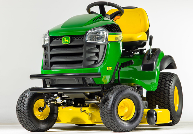 john deere road box reviews 1