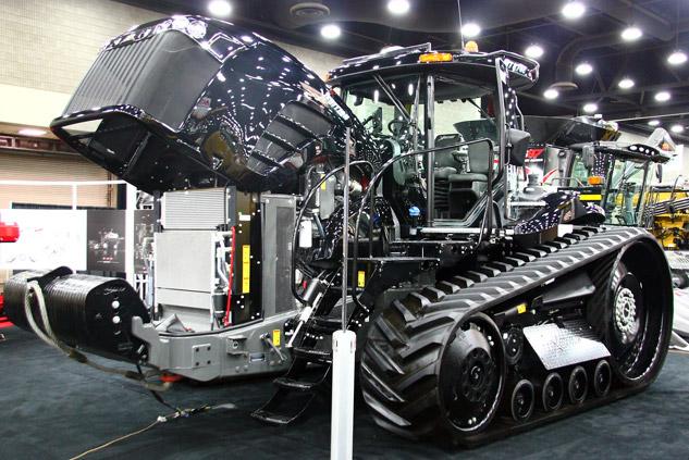 2016 Challenger X-Edition Hood