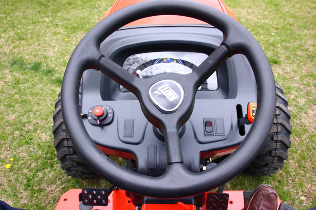 Kioti Tractor Warning Lights Related Keywords & Suggestions - Kioti