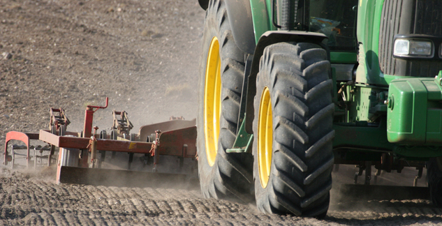 5 of the Best Tractor Implements from Tractor Supply Company