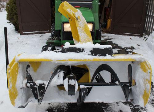 Kukje Tractor Parts : Download free branson tractor operators manual software