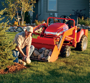 Simplicity Tiller Belt Diagram together with Watch besides 1980 Troy Bilt Horse Tiller Parts Diagram additionally Bolens Riding Lawn Mower Diagram likewise Tuff Torq Parts Diagram. on wiring diagram for simplicity lawn tractor