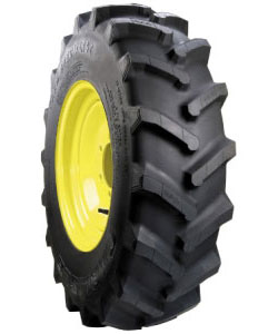 R-1 Ag Tractor Tire