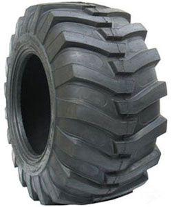 R4 Industrial Tractor Tire