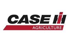 Used Case Ih