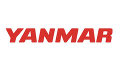 Yanmar Tractors: Yanmar Tractor Reviews, Videos, and Pictures