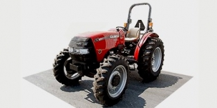 2014 Case IH Farmall® A-Series 55A 4WD
