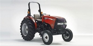 2013 Case IH Farmall® A-Series 65A 4WD