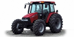 2014 Case IH Farmall® U-Series 105U