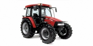 2011 Case IH Farmall® U-Series 85U with Cab