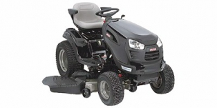 2010 Craftsman Gt Series 5000 Tractor Reviews Prices And Specs