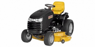 2011 Craftsman Professional Series Premium Tractor Reviews Prices And Specs