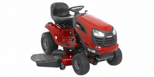 2011 Craftsman YT Series 3000 42 In