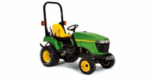 Yanmar Marine Transmission Parts likewise Diagram John Deere Mower Deck L130 moreover 1541 Charging System Help 17 5 Briggs as well 755 John Deere Ignition Wiring Diagram in addition Power Wiring For Cb. on john deere 2010 wiring diagram