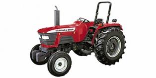 tractor com 2011 mahindra 00 series 6000 2wd tractor reviews rh tractor com Mahindra Relay Diagram Mahindra 4025 Electrical Diagram