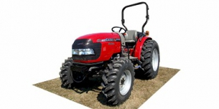 2011 Case IH Farmall® B-Series Farmall 35B