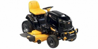 2011 Craftsman Professional Series 26 50 Tractor Reviews Prices And Specs