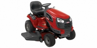 2014 Craftsman Turn Tight™ Series 21/46