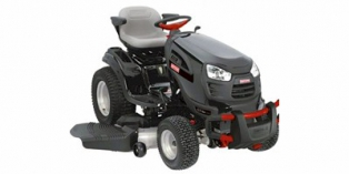 2013 Craftsman Turn Tight Series 26 54 Kohler Garden Tractor Reviews Prices And