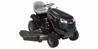 2013 Craftsman Turn Tight™ Series 26/54 Garden