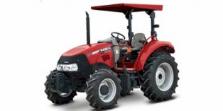 2011 Case IH Farmall® C-Series 85C