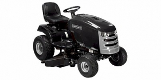 2012 Craftsman Ctx Series Ctx 9000 42 Tractor Reviews Prices And Specs