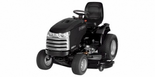 2012 Craftsman Ctx Series Ctx 9500 54 Tractor Reviews Prices And Specs