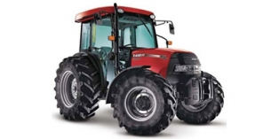 2014 Case IH Farmall® C-Series 95C with Cab