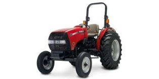2014 Case IH Farmall® A-Series 45A 2WD