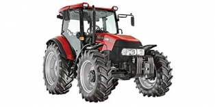 2014 Case IH Farmall® C-Series 115C with Cab