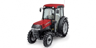 2014 Case IH Farmall® V-Series 105V with Cab
