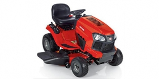 2014 Craftsman Turn Tight™ Series 19/46