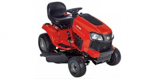 2015 Craftsman Turn Tight Series 22 42 Tractor Reviews Prices And Specs