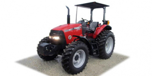 2015 Case IH Farmall® 100A-Series 110A with ROPS 4WD