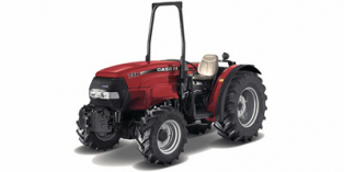2016 Case IH Farmall® N-Series 80N with ROPS