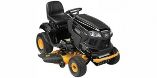 2015 Craftsman Pro Series Turn Tight Extreme 22 42 Tractor Reviews Prices And Specs
