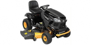 2015 Craftsman Pro Series Turn Tight Extreme 26 54 Tractor Reviews Prices And Specs
