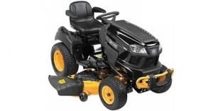 2015 Craftsman Pro Series Turn Tight Extreme 26 54 Garden Tractor Reviews Prices