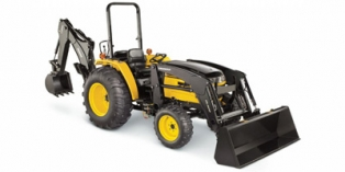cub cadet tractor 1000 specs tractor repair wiring diagram new yanmar tractor prices on cub cadet tractor 1000 specs