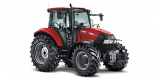 2018 Case IH Farmall® U-Series 110U