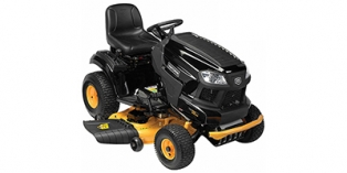 2016 Craftsman Pro Series Turn Tight Extreme 24 46 Tractor Reviews Prices And Specs