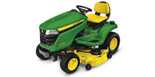 john deere select series - photo #33