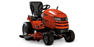 Tractor Com 2016 Simplicity Regent 22 38 Tractor Reviews