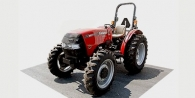 2010 Case IH Farmall® A-Series 55A 4WD