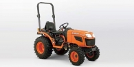 Tractor Com Compact Utility Tractor Reviews Prices And