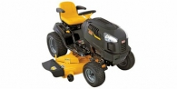 2011 Craftsman Professional Series 28 54 Tractor Reviews Prices And Specs