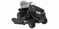 2011 Craftsman Turn Tight™ Series 26/54