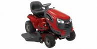 2011 Craftsman Turn Tight™ Series 24/46