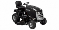 2012 Craftsman CTX Series CTX 9000 42