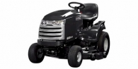 2012 Craftsman CTX Series CTX 9000 46
